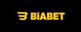 Biabet